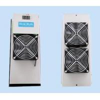 Buy cheap TEC Peltier Air Conditioner from wholesalers
