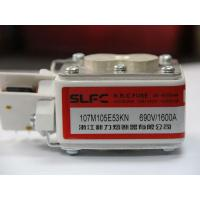 Buy cheap Bolt Connection Fast Fuse 107M Bolt Fast Fuse from wholesalers