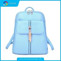 Buy cheap FBE-001 backpack product