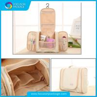 Buy cheap BFC-002 Bathroom Storage Bag product
