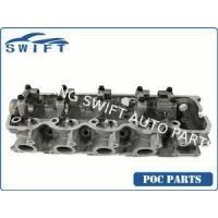 Buy cheap 4G54 Cylinder Head For Mitsubishi(MD311828) from wholesalers