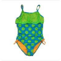 Buy cheap Apparel Product Name:2015 cheap swimsuit for girls bathing suits from wholesalers