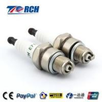 Buy cheap Automobile spare parts SPARK PLUGS from wholesalers
