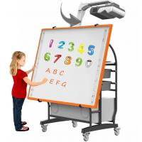 Buy cheap Kids Education from wholesalers