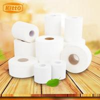 Buy cheap TOILET PAPER Roll Paper Towel 250m from wholesalers