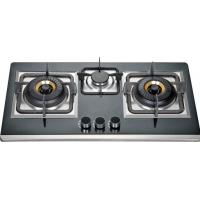 Buy cheap GAS STOVE 710  05A from wholesalers