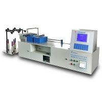 Buy cheap YG156AG Yarn Twist Tester from wholesalers
