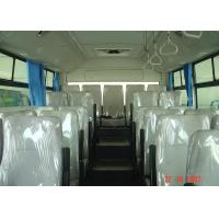Buy cheap YT6890G Bus interior trim product