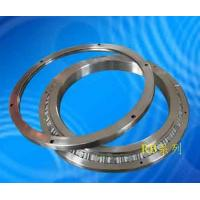 Buy cheap Crossed Roller Bearings from wholesalers