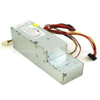 Buy cheap Dell Optiplex 380 780 SFF Small Form Factor 235W Power Supply RWFHH from wholesalers
