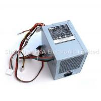 Buy cheap Dell OptiPlex GX620 305W Power supply CX305P-00 0UH870 UH870 SMT from wholesalers