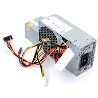 China Dell OptiPlex 380 SFF 235W Small Form Factor Power Supply PSU MPF5F N6D7N H235E-00 on sale