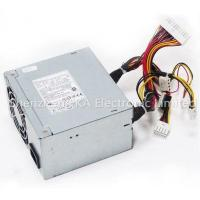 Buy cheap Dell PowerEdge 800 830 420W Power Supply GD278 T9449 NPS-420AB PS-5421-1DS from wholesalers