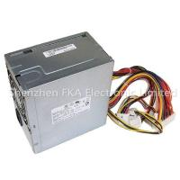 Buy cheap Dell PowerEdge 800 830 420W GD278 T9449 JF717 TH344 NPS-420AB Power Supply from wholesalers