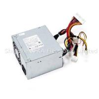 Buy cheap DELL PowerEdge 800 830 840 420W power supply WH113 PS-5421-1DS from wholesalers