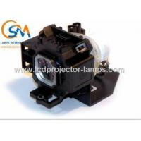 Buy cheap NP07LP 60002447 NEC Projector Lamp Replacment NP400G NP410W NP500 bare lamps product