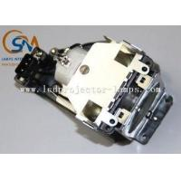 Buy cheap Sanyo PLC-WU3800 DLP Projector Lamps POA-LMP111 610-333-9740 NSHA275W from wholesalers