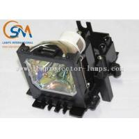 Buy cheap Original DT00601 DLP Projector Lamps for Hitachi CP-HX6300 CP-HX6500 from wholesalers