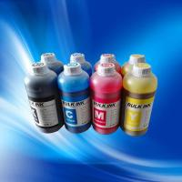 Buy cheap Eco Solvent Ink for DX-4/DX-5/DX7 from wholesalers