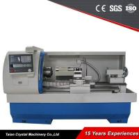 Buy cheap CK6150T Ecnomic and High quality Model for Heavy Duty Cutting Work product