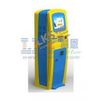 Buy cheap self service payment terminal from wholesalers