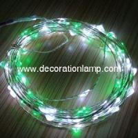 Buy cheap Christmas LED fairy lights, novelty christmas lights from Wholesalers