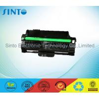 Buy cheap Compatible/Remanufactured/Recycled Black Toner/Laserjet Printer Catridge for Dell 1130/1135 from wholesalers