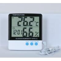 Buy cheap Digital Thermometer SN089 from wholesalers