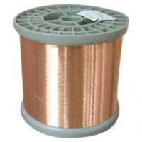 Buy cheap Wear - Resisting Twill Weave Phosphor Bronze Wire Mesh Copper Wire Cloth from wholesalers