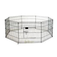 Buy cheap Pet Playpen Pet Playpen DH-5521 from wholesalers