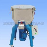 Buy cheap Industrial shredders from wholesalers