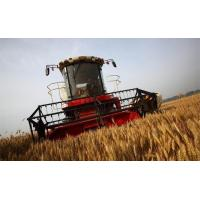 Buy cheap Combine Harvester Combine Harvester from wholesalers