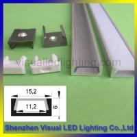 Buy cheap VLL-1506 aluminum profile from wholesalers