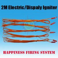 Buy cheap Consumer Fireworks Firing System Product Numbers: DI-200 from wholesalers