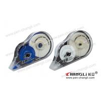 Changli 919 correction tape