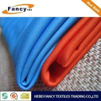 Buy cheap Knit Fabric 100% Poly Interlock Knitting Fabric from wholesalers