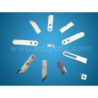 Buy cheap Special non-standard tungsten steel-1 from wholesalers