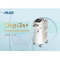 Buy cheap Vacuum Facial Treatment Shape Plus Beauty Machine For Body Slimming product