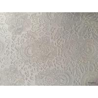 Buy cheap Embossing molds/samples Model:HG-M19 from wholesalers