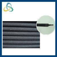 flexible anode rods for water heaters Flexible Anode