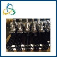 Buy cheap Anode For Water Circulation from wholesalers