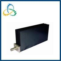 Buy cheap Anode For SwimmingPool from wholesalers