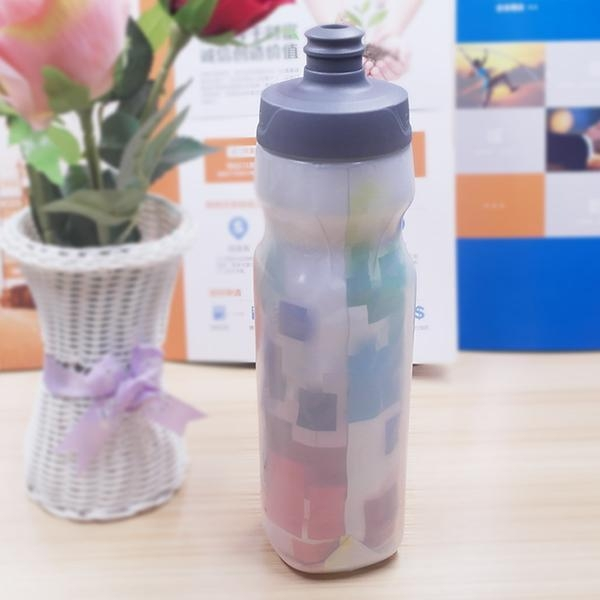 Water Bottle Nozzle: China Manufacturer Wholesales Gym Bottles/Water Sports