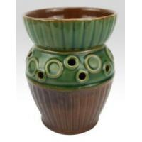Buy cheap Electric Incense Burner Wholesale Ceramic Wax Scent Warmer ETL-Approval from wholesalers