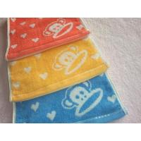 Buy cheap Jacquard cotton towel(XX-5003) from wholesalers