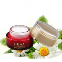 Buy cheap T2008 Sun Protective Cream from wholesalers