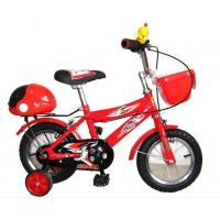 Buy cheap Bicycle Tyres-Baby Stroller Tyres from wholesalers