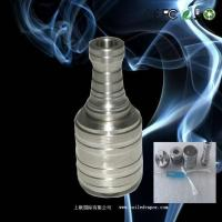 Buy cheap Atomizer/tank V12 Stainless Steel $4.00 product