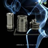 Buy cheap Atomizer/tank Phoenix V4 Atomizer $2.7 from wholesalers