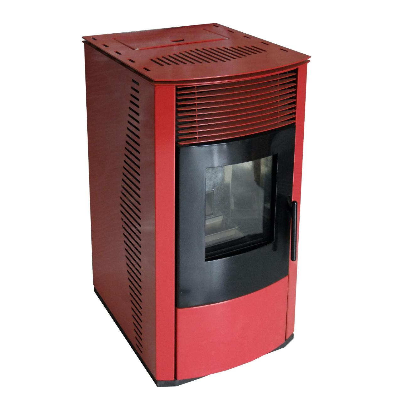 Buy cheap Pellet stove from wholesalers